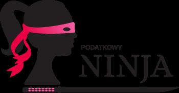 Podatkowy Ninja logo
